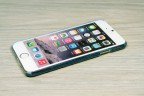 Coque rigide iPhone X XS personnalisée avec côtés imprimés