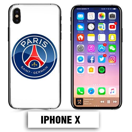 coque iphone psg iphone 6