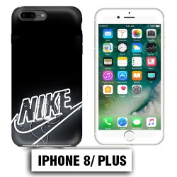 Coque iphone 8 PLUS Nick Neon