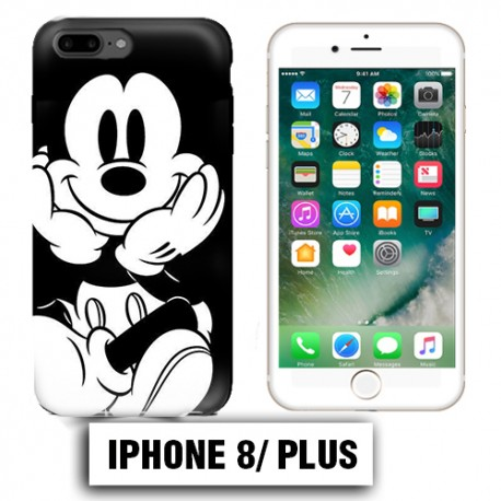 coque iphone 8 iphone