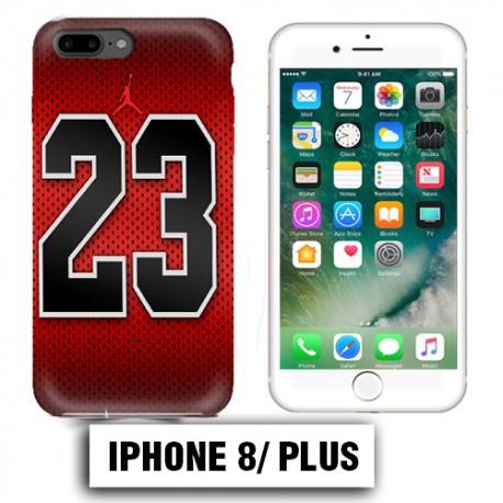 coque iphone 8 plus nba