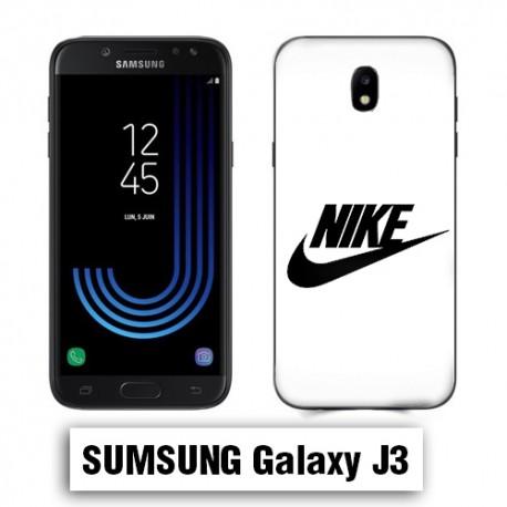 coque samsung galaxy j3 nike