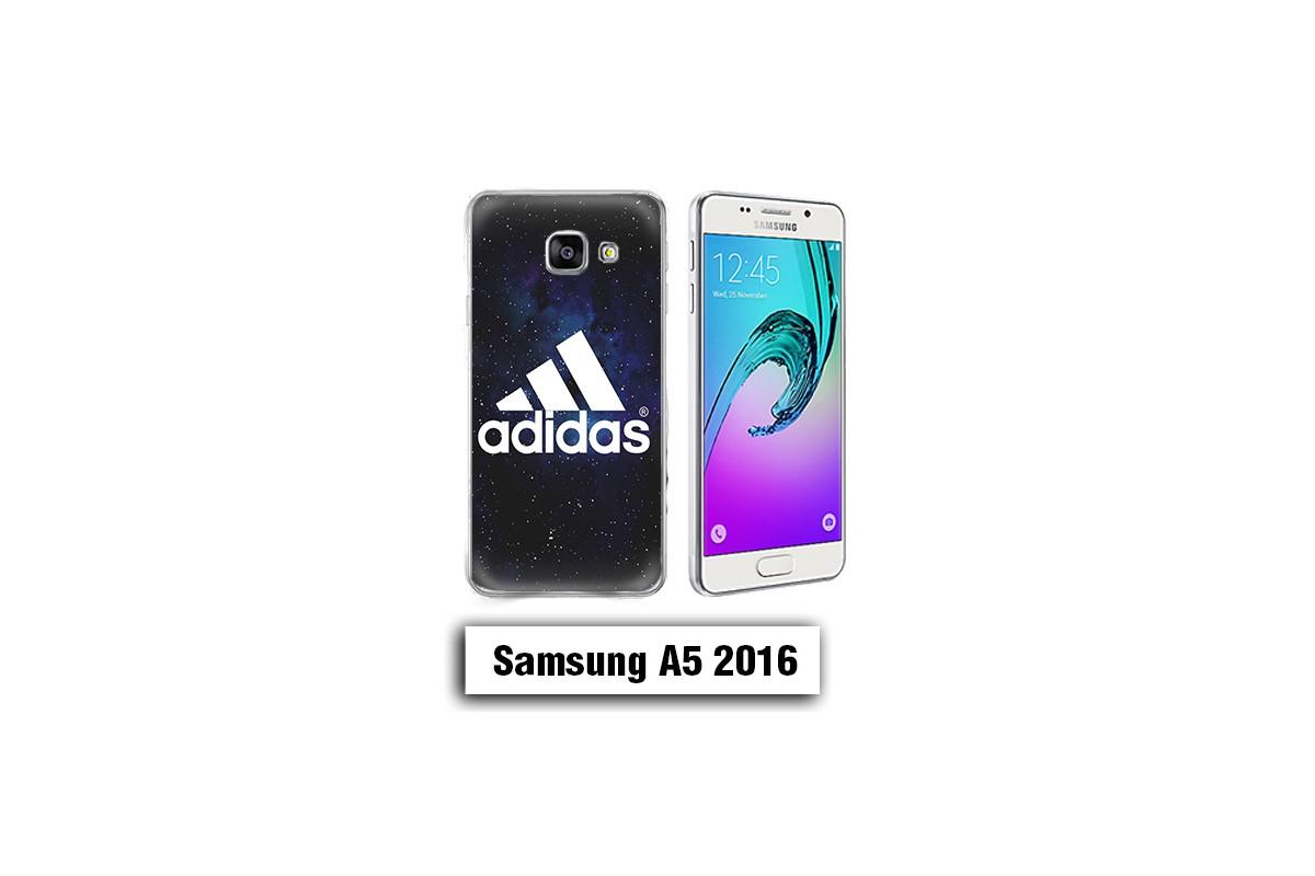 coque samsung a5 2016 adidas