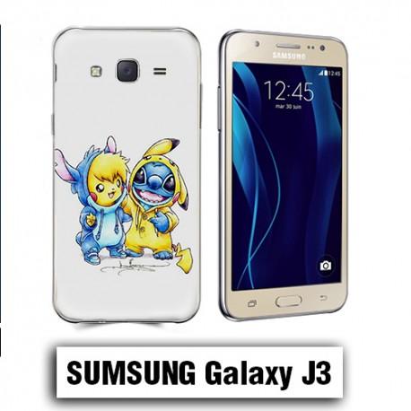 coque j3 galaxy