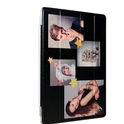 Cover iPad Personnalisée
